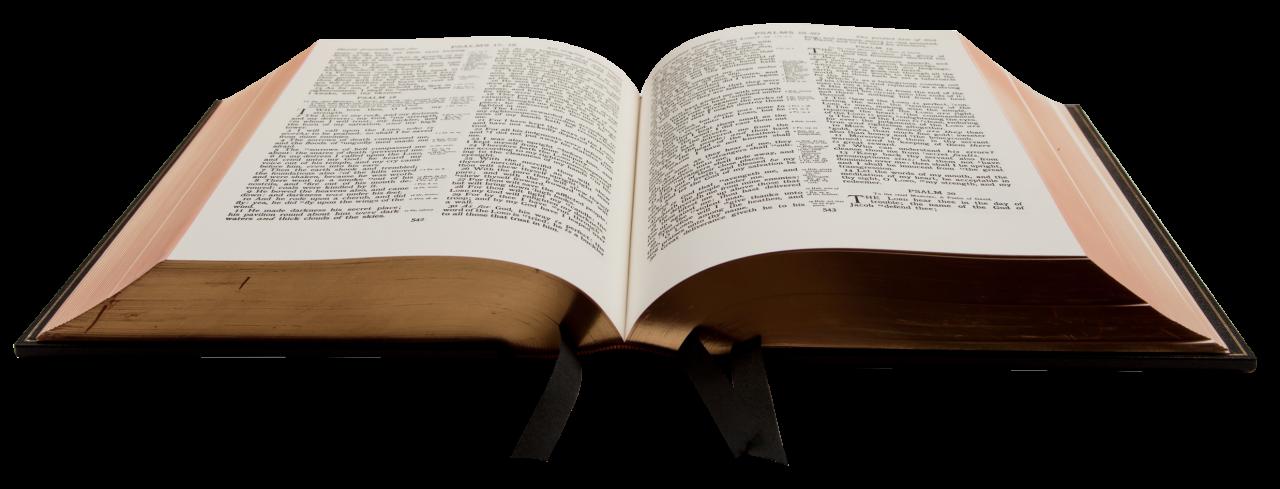 https://encuadernacionruna.es/wp-content/uploads/2018/03/PNGPIX-COM-Bible-Book-PNG-Transparent-Image-1280x489.png